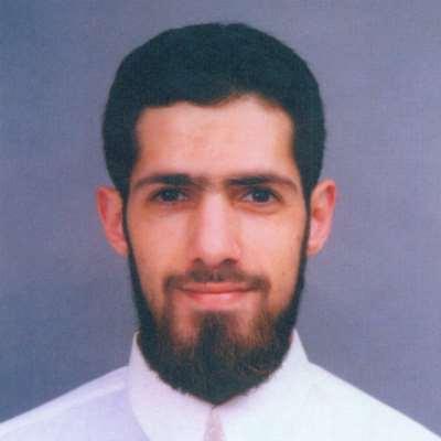 المحكمة الخاصة بجريمة اغتيال الرئيس رفيق الحريري وآخرين [7]: لماذا تخفي المحكمة معلومات عن أحمد أبو عدس؟