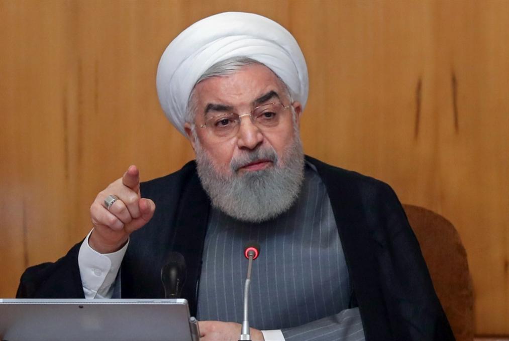 طهران ماضية في تصعيدها النووي: «آراك» عائد للعمل