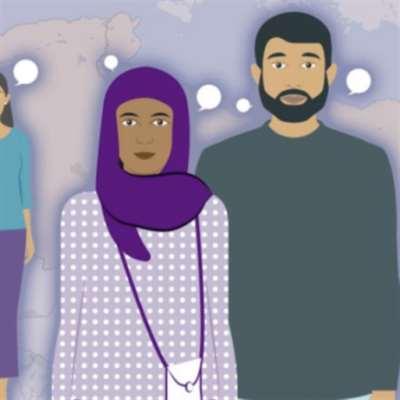 المرأة والدين والهجرة والتدخّل الخارجي والمثليّة... bbc تستمزج «الشارع العربي»