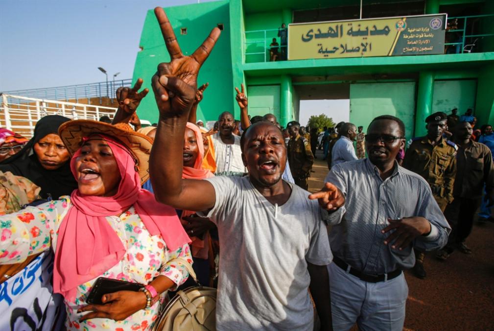 السودان | جولة رابعة من المفاوضات: رئاسة «السيادي» مفتاح الحل