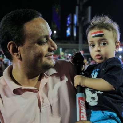 مصر تمهّد لتحرير أسعار المحروقات: خطاب للأغنياء... وآخر للفقراء!