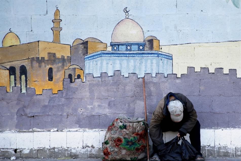 الوفد المصري يؤجّل زيارته غزة للمرة الرابعة