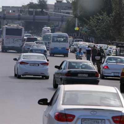 تكيُّف السوريين مع أزمة الوقود: «لعن الله من يوقظها»