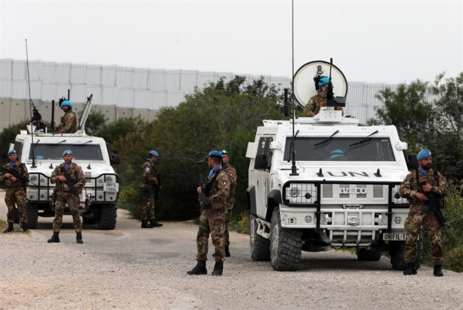 تحريض إسرائيلي على مخابرات الجيش