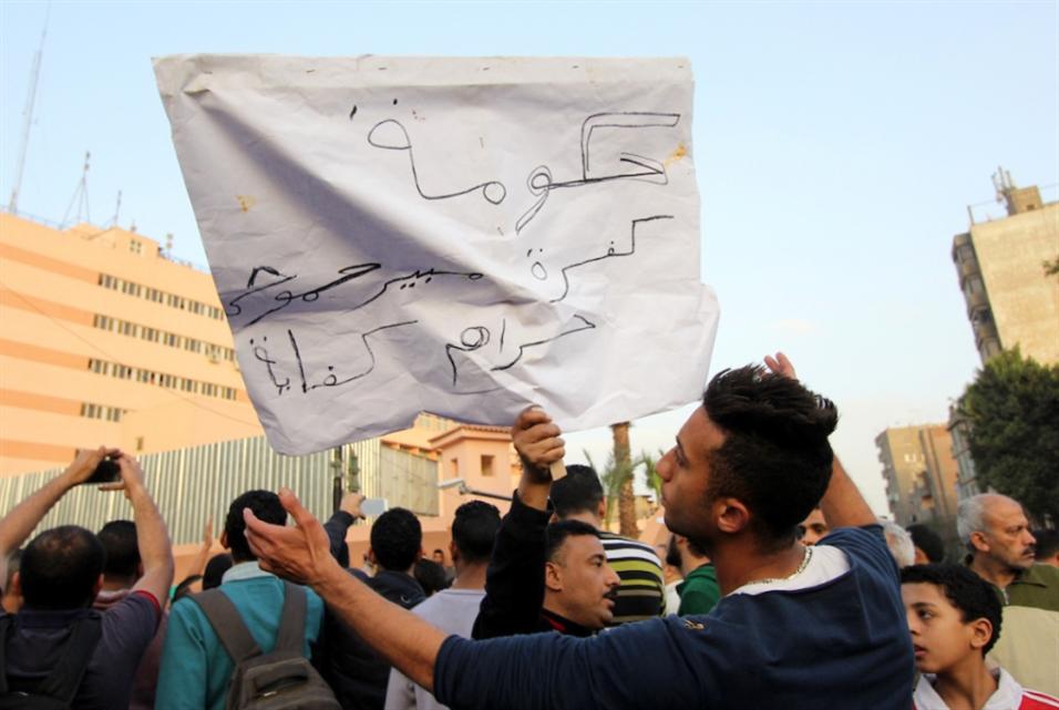 موجة الغلاء الجديدة في مصر: الأسوأ لم يأتِ بعد