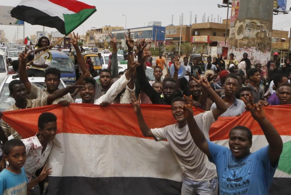 «اتفاق الخرطوم» ينتظر الإعلان: رعاية غربية ترجّح كفة العسكر