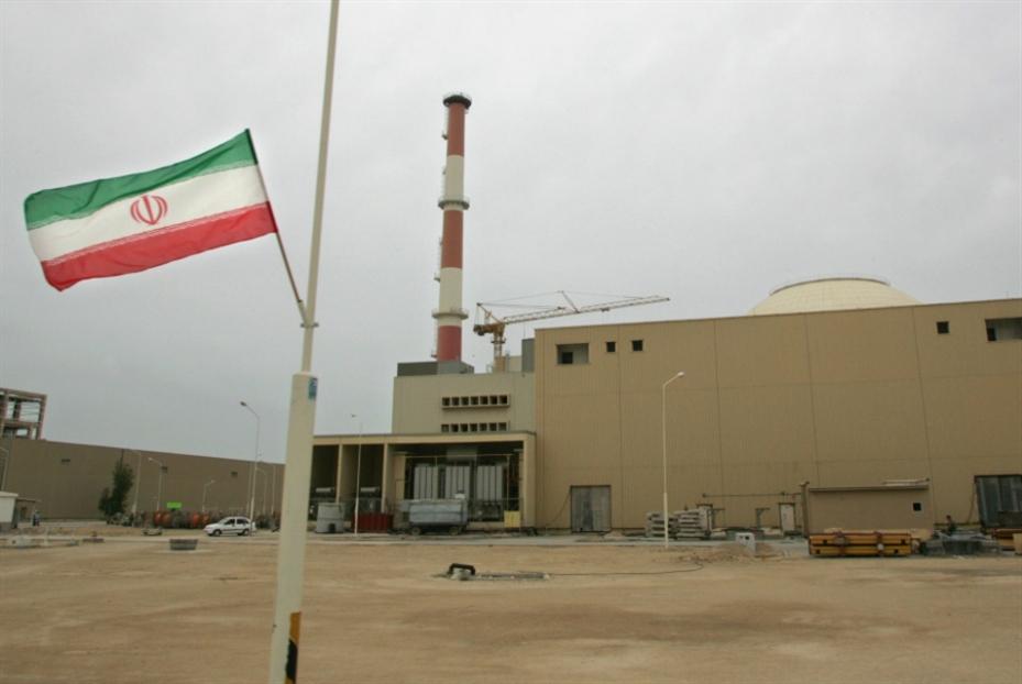طهران تهدّد بالعودة إلى «ما قبل الاتفاق»