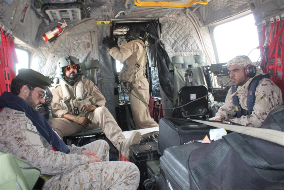الإمارات تترك اليمن: خديعة أم هزيمة؟