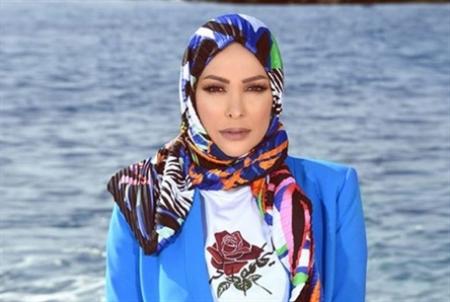 أمل حجازي: البحر بيساع الكلّ
