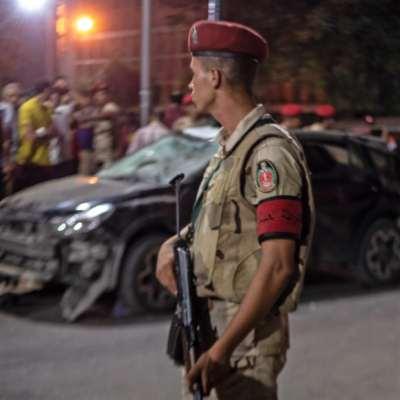 مصر | «خلية الأمل» تحت مقصلة الأمن: تحفّظ على الأموال ومنع من السفر