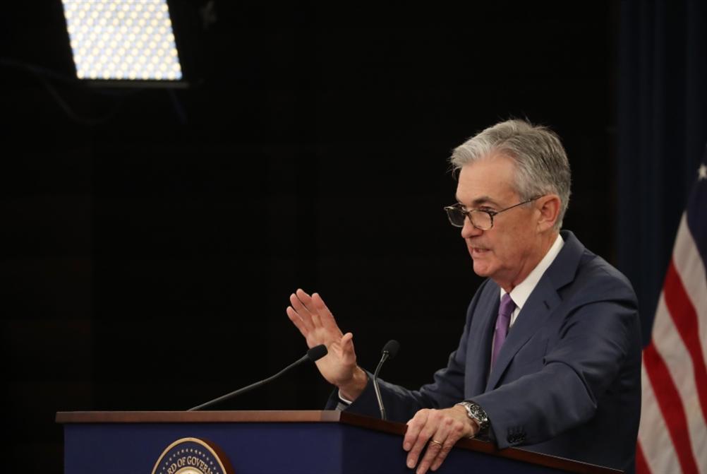 المركزي الأميركي يخفّض معدلات الفائدة: أول إرهاصات الحرب التجارية؟