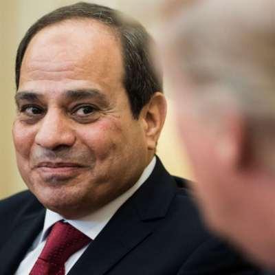 مصر من الكمون الإستراتيجي إلى الصعود التدريجي؟