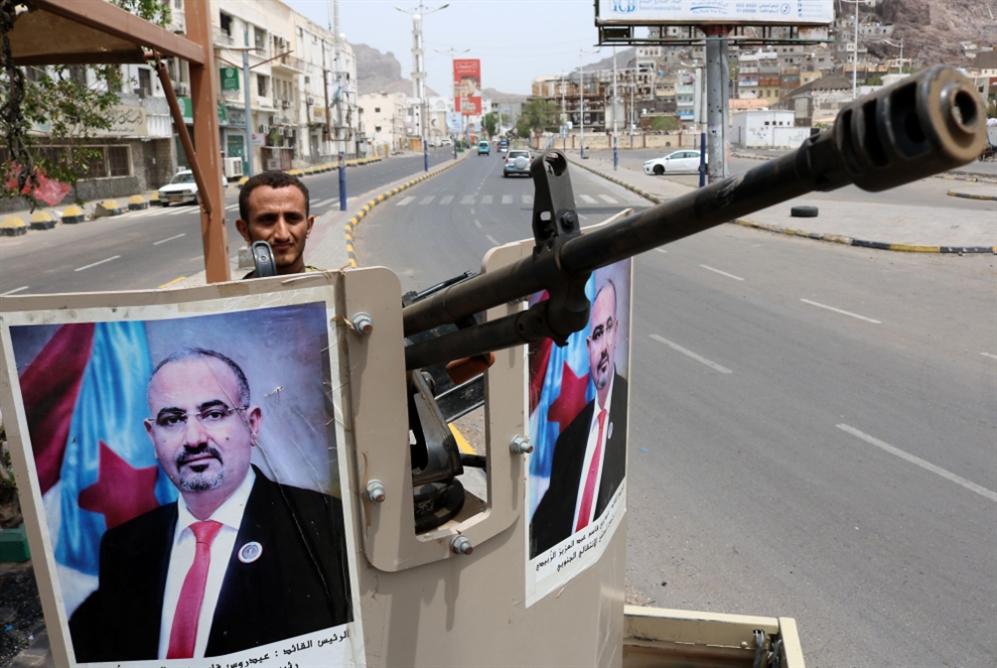 ابن سلمان يُمضي انقلاب ابن زايد: نحو مفاوضات تترجم انتصار عدن
