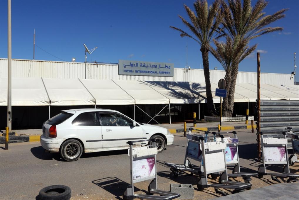 انهيار الهدنة الأممية في ليبيا: لا أحد مستعدّ للتنازل