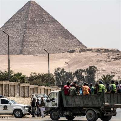 مصر: المخابرات ترتّب لتغييرات واسعة في الإعلام