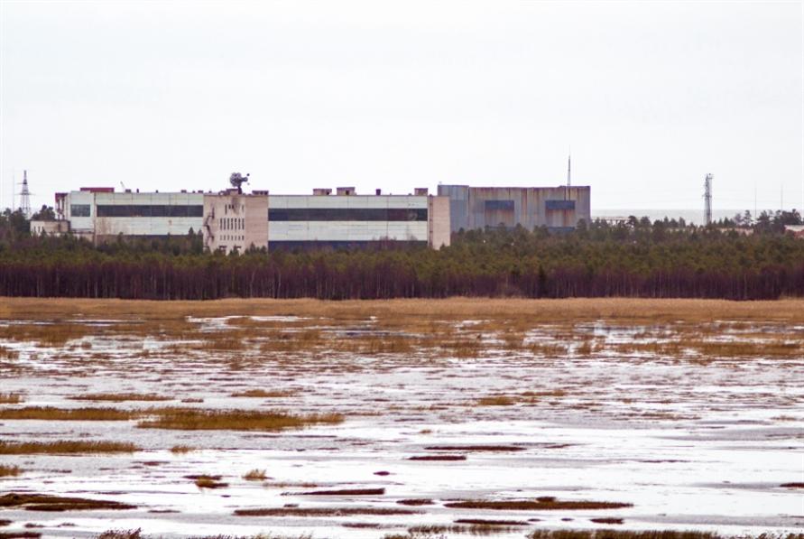 روسيا بعد انفجار «نيونوكسا»: متقدمون في مجال الأسلحة النووية