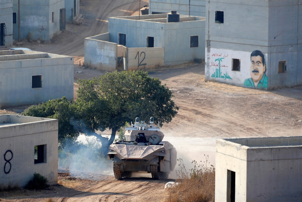 غارات العدو على قوافل المقاومة في سوريا: عسكرياً «لا شيء»... مجرَّد خدش في الصورة