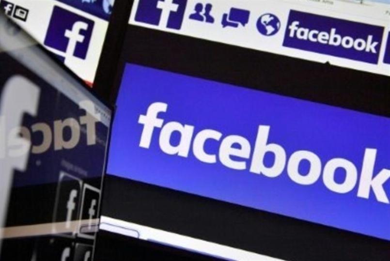 فايسبوك (كان) يستمع إلى محادثاتكم الشخصية