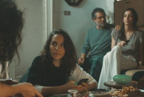 «وعيت»... مسلسل لبناني جديد على osn