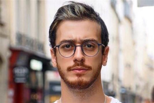 سعد لمجرد: حرية مؤقتة في المغرب