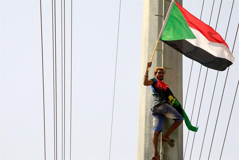 السودان | التوقيع النهائي على الاتفاق اليوم: ترقّب لما بعد تشكيل الحكومة