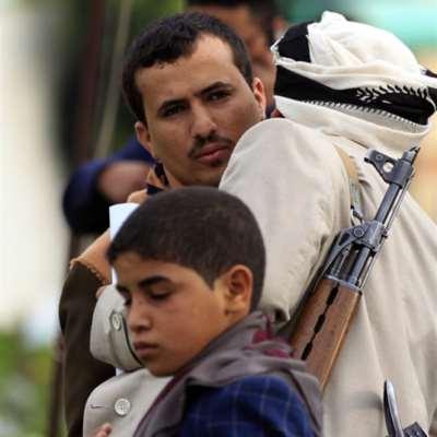 تحذيرات من التقسيم بعد «انقلاب عدن»: لا بدّ من صنعاء...