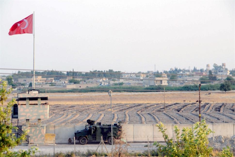 معارك جنوب إدلب مستمرة: أنقرة تضغط لتسريع إجراءات «المنطقة الآمنة»