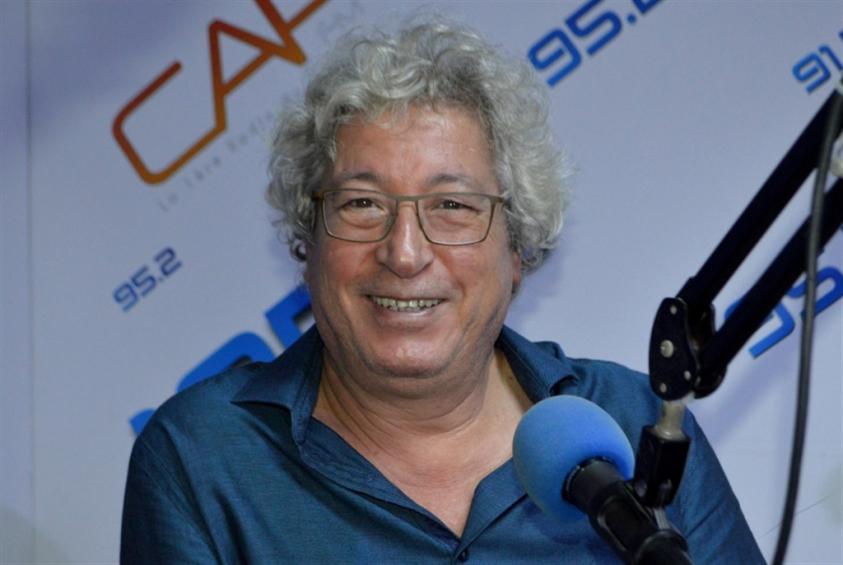 نجيب عياد: نهاية المرحلة المضيئة في السينما التونسية