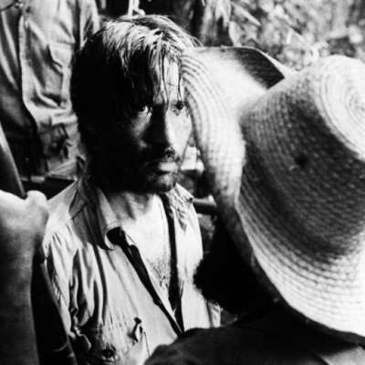 «أنا كوبا»: الفيلم «الملعون» الذي   يرفض الموت!
