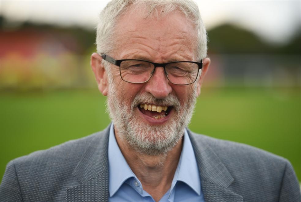 بريطانيا | النواب يطالبون جونسون بدعوة البرلمان للانعقاد