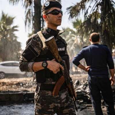 تواصل المعارك على تخوم خان شيخون: الجيش يقترب من طريق حماه ــ حلب الدولي