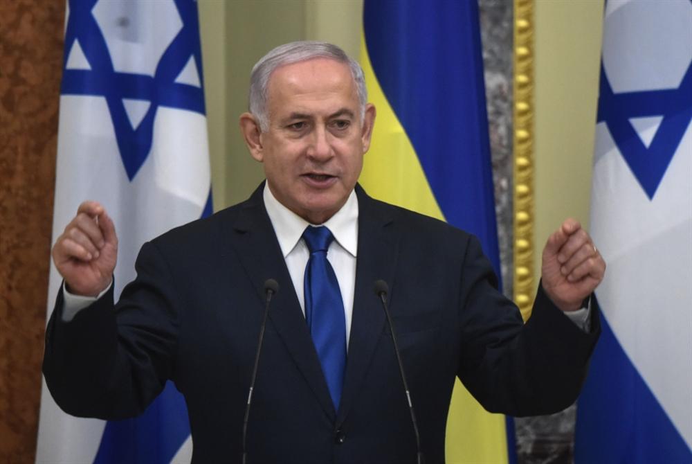 المقاومة تلعب على قيود إسرائيل الداخلية والإقليمية