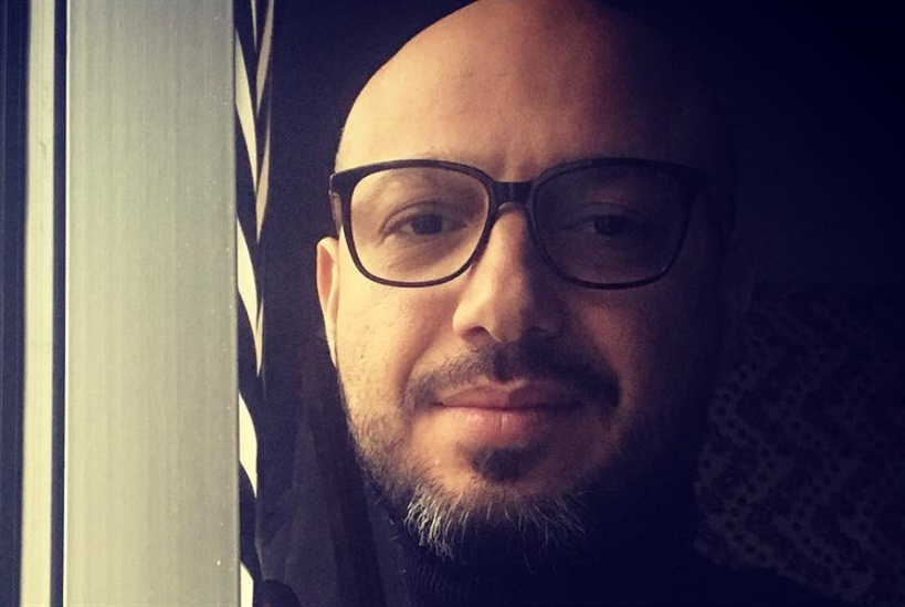 هوزان عكو: ماذا بعد «الهيبة»؟