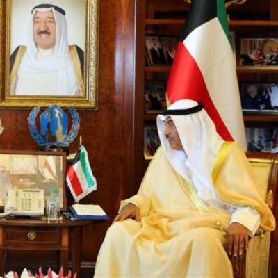 الرياض تطلب الوساطة مع طهران