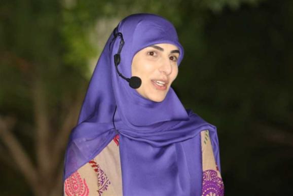 سهرة بيروتية  مع «حكاياتنا» الشعبية