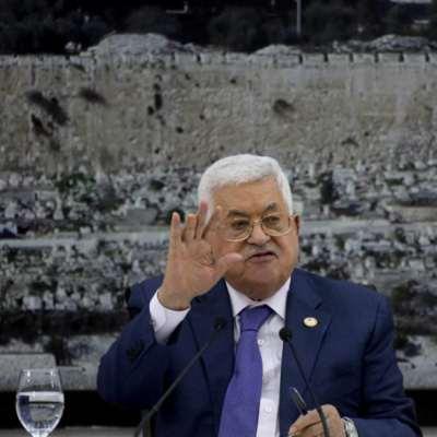 لا تغييرات في العلاقة مع الاحتلال: السلطة تريد «التمرّد» وتخشاه