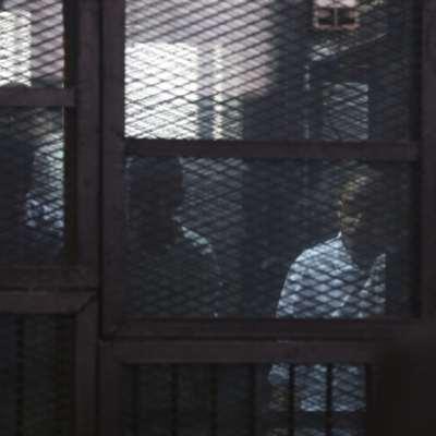 معتقلو «الإخوان» يضجّون من قيادتهم: لعبة الدولة تنجح؟