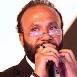«عمشان show»: «أبو طلال» وجد نفسه