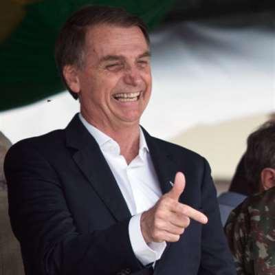 شيطنة حزب الله  في أميركا اللاتينية: الجاليات اللبنانية هدف واشنطن