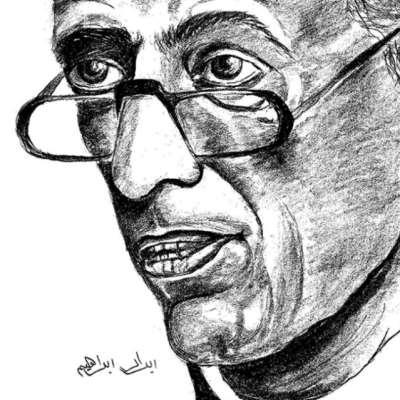 زيارة إلى مختبر صاحب «مدن الملح»: عبد الرحمن منيف ساحر الكلمات