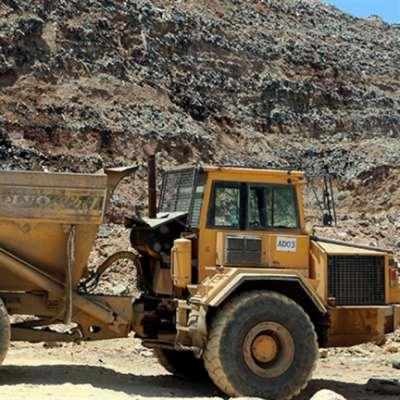 أخيراً... لبنان يعترف بأولوية الفرز من المصدر