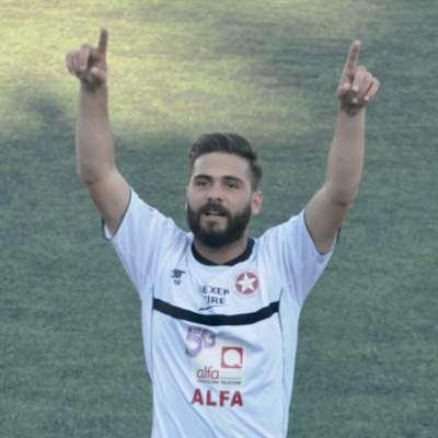 «موسم الشباب» في الدوري اللبناني