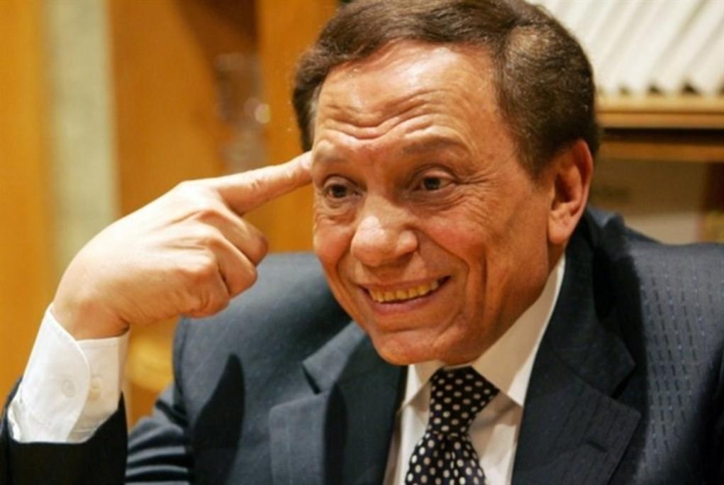مصر: إجراءات نقابية ضدّ مروّجي شائعات «الزعيم»