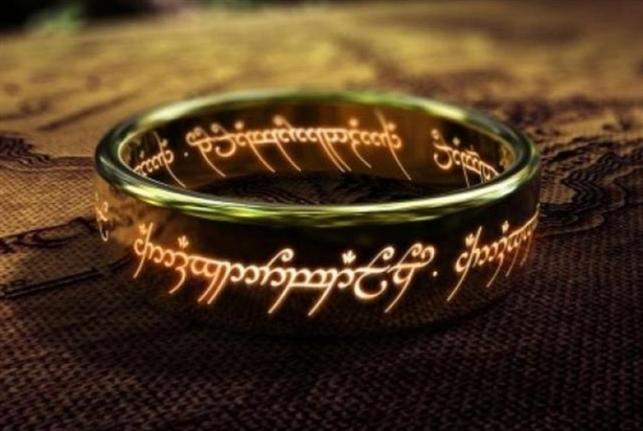 Lord of The Rings سلاح «أمازون» لمجابهة HBO