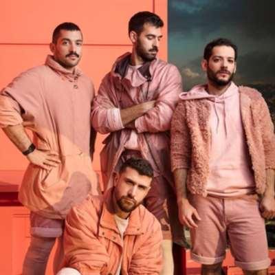 عودة إلى الحملة الغوغائيّة ضد فرقة الروك البديل: «مشروع الذئب» ينتصر في لبنان