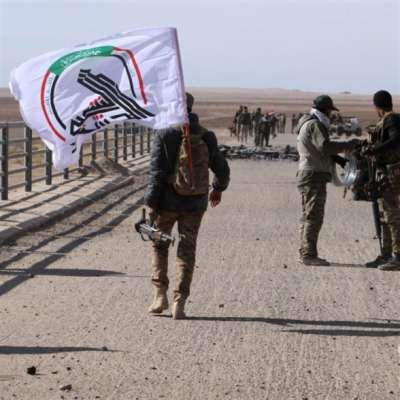 إسرائيل تعتدي على العراق: تحدّي الردع