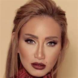 ريهام سعيد: سخرية وتنمّر من السمنة