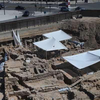 متحف تاريخ بيروت: حفاظ على الآثار أم قضاء عليها؟