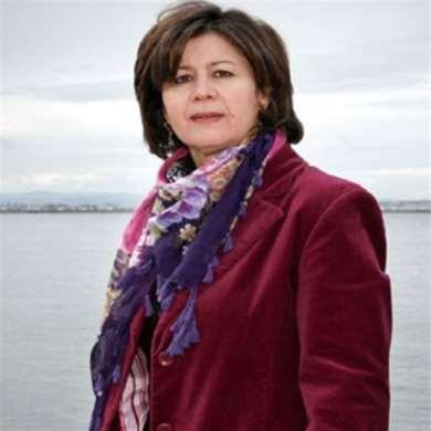 آمال قرامي: الإرهاب ليس وليد  «الربيع العربي»