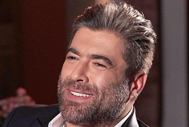 وائل كفوري يتوّج «ملكة جمال لبنان»؟